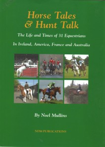horse-tales-and-hunt-talk