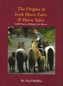 the-origins-of-irish-horse-fairs-and-horse-sales