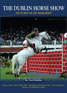 the-dublin-horse-show